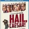 凯撒万岁.原盘中英字幕.Hail.Caesar.2016.BD720P.X264.AAC.English.CHS-ENG.Mp4Ba
