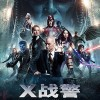 X战警:天启.X-Men.Apocalypse.2016.TC720P.X264.AAC.English.CHS.Mp4Ba