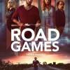 公路游戏.Road.Games.BD1080P.X264.AAC.English.CHS-ENG.Mp4Ba