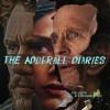 记忆迷局.The.Adderall.Diaries.2015.BD1080P.X264.AAC.English.CHS-ENG.Mp4Ba