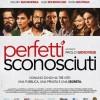 完美陌生人.Perfetti.Sconosciuti.2016.BD720P.X264.AAC.Italian.CHS.Mp4Ba
