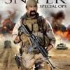 狙击手:特别行动.原盘中英字幕.Sniper.Special.Ops.2016.BD720P.X264.AAC.English.CHS-ENG.Mp4Ba