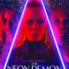 霓虹恶魔.The.Neon.Demon.2016.HD720P.X264.AAC.English.CHS-ENG.Mp4Ba