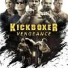 搏击之王.Kickboxer.Vengeance.2016.HD720P.X264.AAC.English.CHS-ENG.Mp4Ba