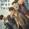 光辉岁月.One.Way.Trip.2015.HD720P.X264.AAC.Korean.CHS.Mp4Ba