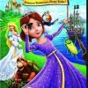 天鹅公主:明日公主今日海盗.The.Swan.Princess.Princess.Tomorrow.Pirate.Today.2016.HD720P.X264.AAC.English.CHS.Mp4Ba