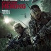 湄公河行动.Operation.Mekong.2016.TC720P.X264.AAC.Mandarin.CHS.Mp4Ba