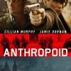 类人猿行动.Anthropoid.2016.BD720P.X264.AAC.English.CHS-ENG.Mp4Ba