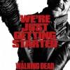 行尸走肉.第七季.The.Walking.Dead.S07E02.2016.HD720P.X264.AAC.English.CHS-ENG.Mp4Ba