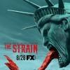 血族.第三季全集.The.Strain.S03E01-10.2016.HD1080P.X264.AAC.English.CHS-ENG.Mp4Ba