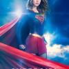 超女.第二季.Supergirl.S02E04.2016.HD1080P.X264.AAC.English.CHS-ENG.Mp4Ba