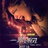 2017纪录片《一路逆风/邓紫棋成长记》1080p.HD国语中字