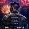 2016高分剧情《比利·林恩的中场战事》HD英语无字