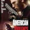 美国暴力.American.Violence.2017.1080p.BluRay.x264-中文字幕