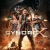 半机械人X.Cyborg.X.2016.1080p.WEB-DL.AAC2.0.H264-中英双字