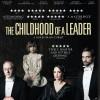 战前童年.The.Childhood.of.a.Leader.2015.1080p.BluRay.X264