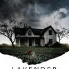 薰衣草.Lavender.2016.1080p.WEB-DL.DD5.1.H264-中英双字