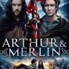 亚瑟与梅林.Arthur.And.Merlin.2015.1080p.BluRay.x264-中英双字