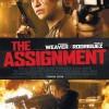 假小子.The.Assignment.2016.1080p.WEB-DL.DD5.1.H264-中英双字