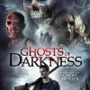 黑暗的幽灵.Ghosts.of.Darkness.2017.1080p.WEB-DL.DD5.1.H264