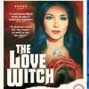 爱之女巫.The.Love.Witch.2016.PROPER.1080p.BluRay.x264-中英双字