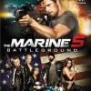 海军陆战队员5:杀戮战场.2017.720p.WEB-DL.DD5.1.H264-中英双字