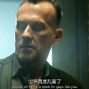 越狱.第五季第1集.Prison.Break.S05E01.720p.HDTV.x264-中英双字