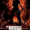 食人部落.The.Horde.2016.1080p.BluRay.x264-中英双字