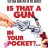 你包里是把枪吗.2016.1080p.WEB-DL.DD5.1.H264-中英双字