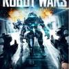 超暴力机斗.Robot.Wars.2016.1080p.WEB-DL.DD5.1.H264-中英双字