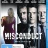渎职.Misconduct.2016.1080p.BluRay.x264-中文字幕