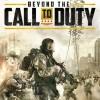 特种部队.毁尸灭尽.Beyond.the.Call.to.Duty.2016.1080p.BluRay.x264-中文字幕