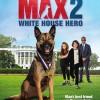 军犬马克思2.Max.2.White.House.Hero.2017.1080p.BluRay.x264-中英双字