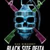 基地.Black.Site.Delta.2017.1080p.WEB-DL.DD5.1.H264-中英双字