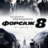 速度与激情8(韩版).2017.1080p.KORSUB.HDRip.X264.AC3-中文字幕
