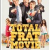 兄弟会.Total.Frat.Movie.2016.1080p.WEB-DL.DD5.1.H264-中英双字