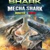 超级鲨大战机器鲨.Mega.Shark.vs.Mecha.Shark.2014.1080p.BluRay.x264-中英双字