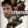 加勒比海之勒索风云.Extortion.2017.1080p.WEB-DL.DD5.1.H264-中英双字
