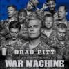 战争机器.War.Machine.2017.1080p.NF.WEBRip.DD5.1.x264.CHS-3.79GB