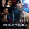 美国奇才摔跤手.American.Wrestler.The.Wizard.2016.1080p.WEB-DL.DD5.1.H264.CHS3.51GB