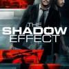 阴影效应.The.Shadow.Effect.2017.1080p.BluRay.x264-中英双字