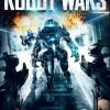 超暴力机斗.Robot.Wars.2016.1080p.WEB-DL.DD5.1.H264.CHS.ENG-mp4ba.vip-2.75GB