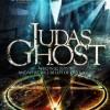 犹大幽灵.Judas.Ghost.2015.1080p.WEBRip.DD5.1.x264.CHS.ENG-2.42G