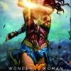 神奇女侠.Wonder.Woman.2017.1080P.HDTC.X264.AAC-中文字幕