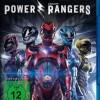 超凡战队/战龙觉醒/金刚战士.Power.Rangers.2017.1080p.BluRay.x264.CHS.ENG-4.75GB