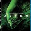 异形/异形杀手.Alien.1979.Directors.Cut.1080p.BluRay.x264.CHS-4.56GB