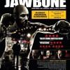下颌骨.Jawbone.2017.LIMITED.1080p.BluRay.x264.CHS.ENG-3.49GB