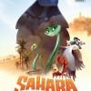 撒哈拉.Sahara.2017.1080p.WEBRip.DD5.1.x264-中文字幕