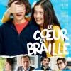 我是你的眼.Le.Coeur.en.braille.2016.1080P.WEB-DL.X264.AAC.CHS-2.82GB