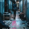 恶女.The Villainess.2017.1080P.WEB-DL.X264.AAC.CHS-3.96GB